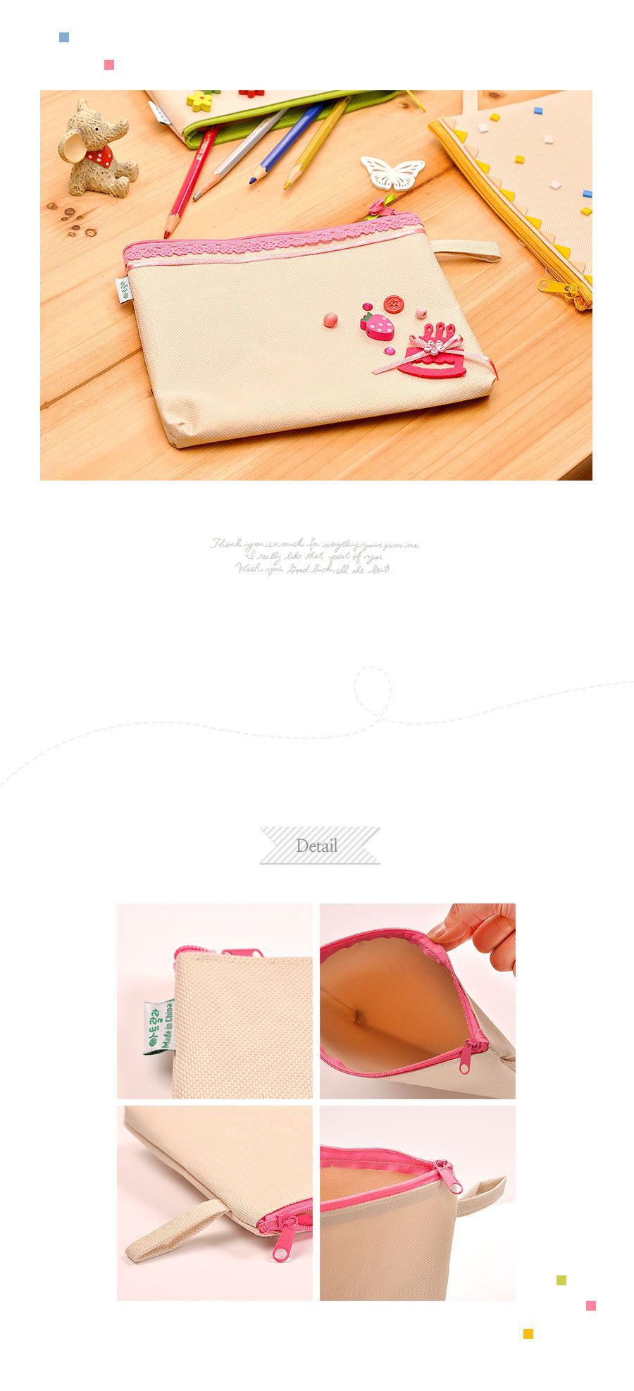 무지원단가방(그리기 염색diy재료) - 아트랄라, 1,900원, 전통/염색공예, 기타소품 패키지