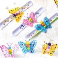 [봄]나비팔찌만들기(5인용)